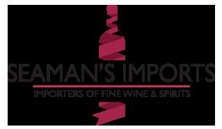 Seaman's Imports
