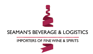 Seaman's Beverage and Logistics | Wholesale Wine and Spirits