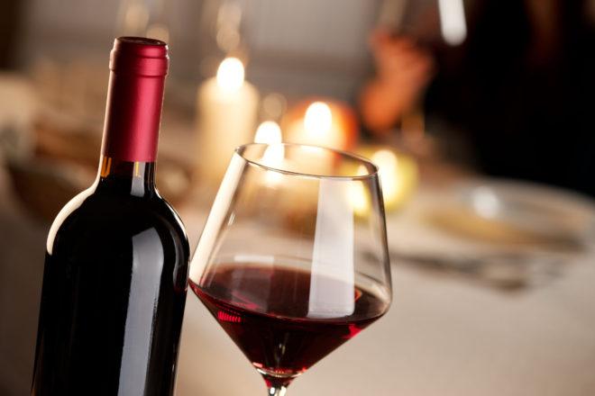 Private Label Wines | Seaman's Beverage and Logistics