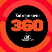 Seaman's Beverage and Logistics Joins 2019 Entrepreneur 360 List