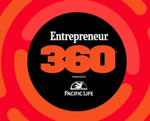Seaman's Beverage and Logistics Joins 2019 Entrepreneur 360 List