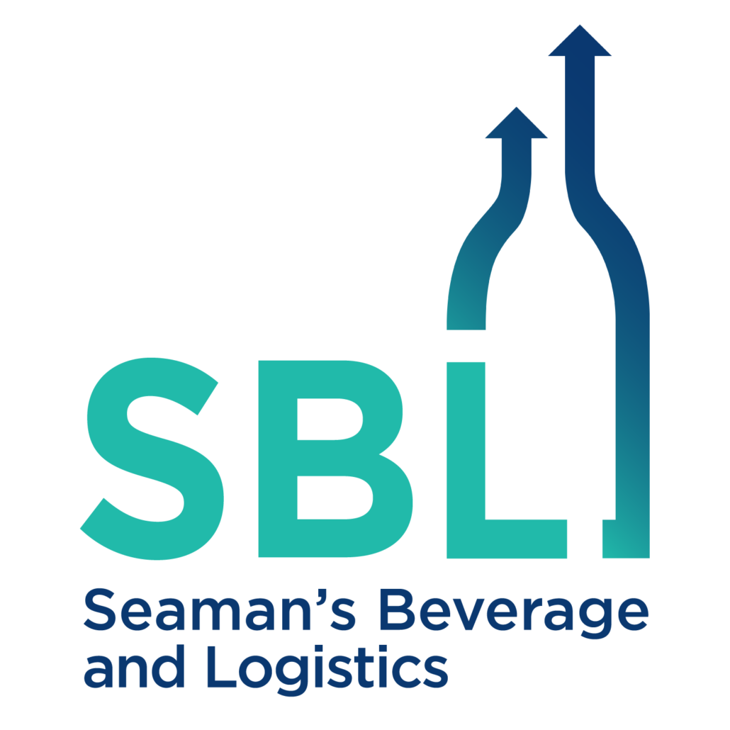 Seaman's Beverage and Logistics